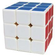 3x3x3 Moyu MF3 Branco