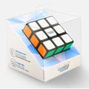3x3x3 Rubiks Speed Cube