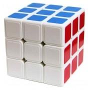 3x3x3 Shengshou Legend Branco