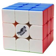 3x3x3 Valk 3 Power M Stickerless