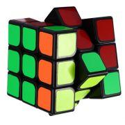 3x3x3 Guanlong
