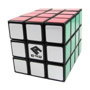 3x3x4 Cube4you