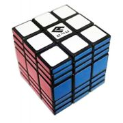 3x3x7 Cube4you