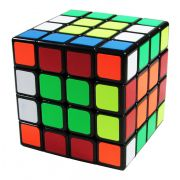 4x4x4 YJ Guansu