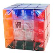 4x4x4 Yusu R Transparente