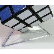 Base Para Cubo Transparente