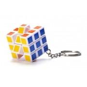 Chaveiro Cubo Mágico QiYi 3cm
