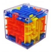 Jogo Mini Labirinto