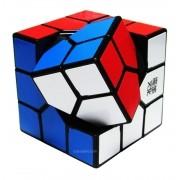 Moyu Oskar Redi Cube Preto