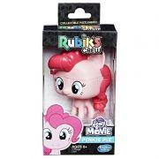 Rubiks Pinkie Pie