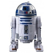 Rubiks Star Wars R2-D2