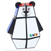 Rubiks Urso
