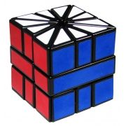 Square-2 Two CubeTwist