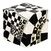 V-Cube 3 Xadrez