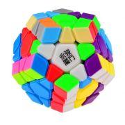 Megaminx Yuhu R Stickerless