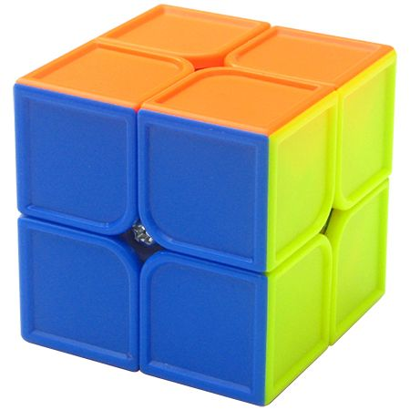 2x2x2 Cyclone Boys FeiHu