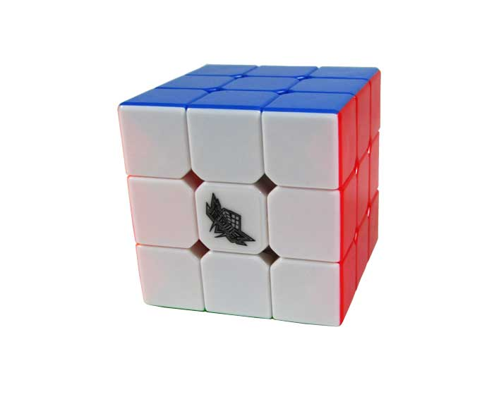 3x3x3 Cyclone Boys Mini