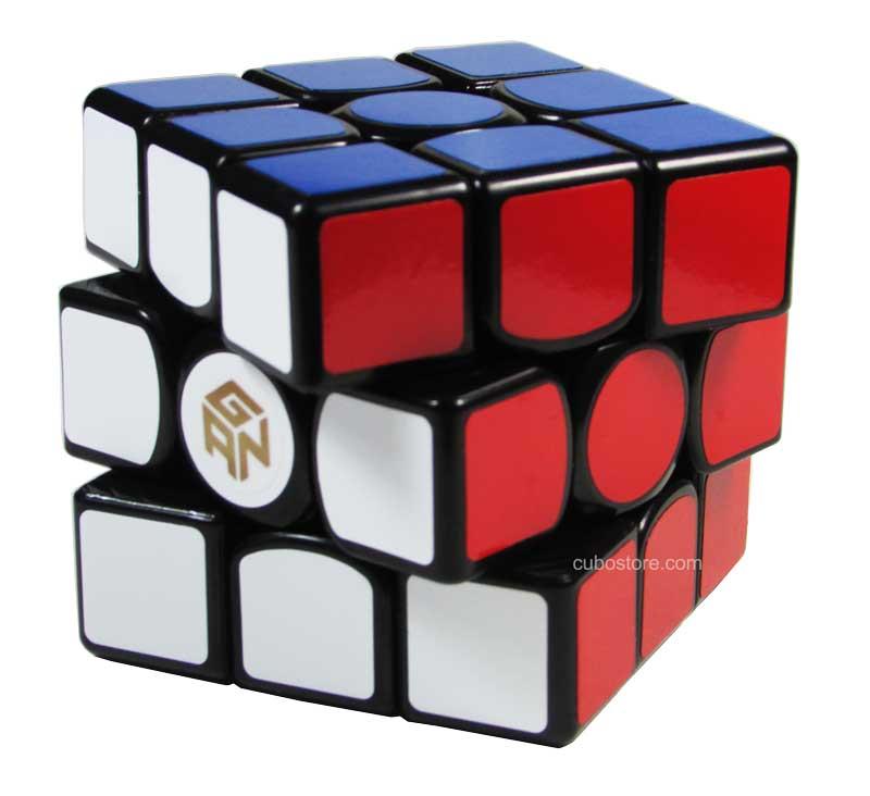 3x3x3 Gan 356S V2 Lite