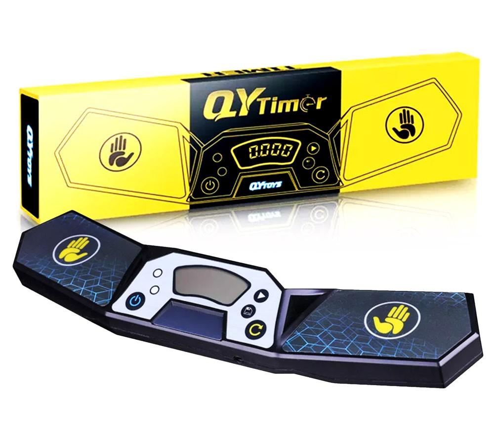 Cronômetro Qiyi Timer