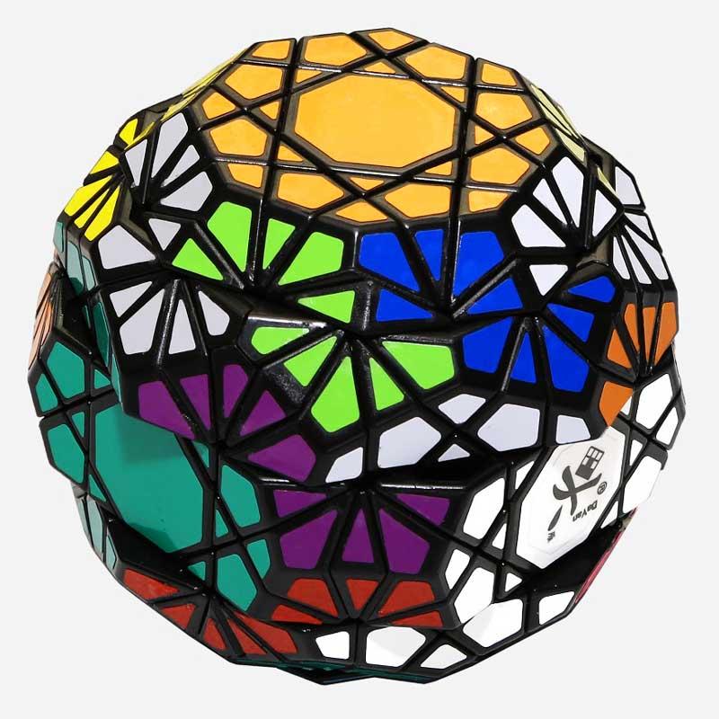 Dayan Gem Cube 6