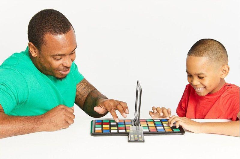 Jogo Rubiks Race Ultimate