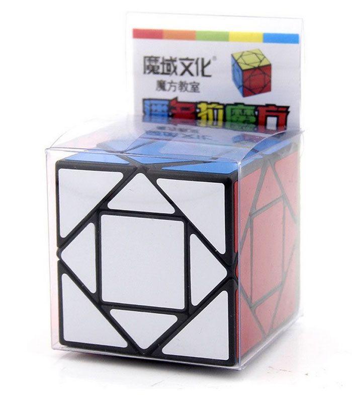 Moyu Pandora Cube