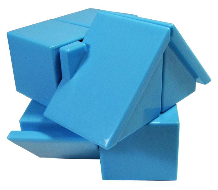 YJ House Azul