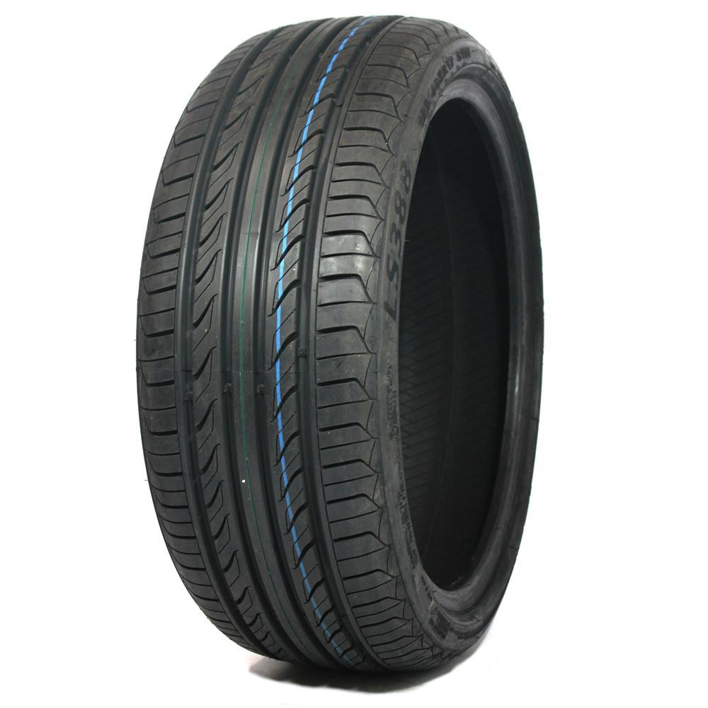 pneu 195 40r17 zr 81w ls388 landsail martinense pneus. Black Bedroom Furniture Sets. Home Design Ideas