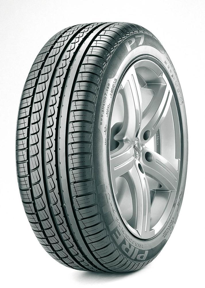 pneu honda civic ford focus citroen c4 205 55r16 91v p7 pirelli martinense pneus. Black Bedroom Furniture Sets. Home Design Ideas