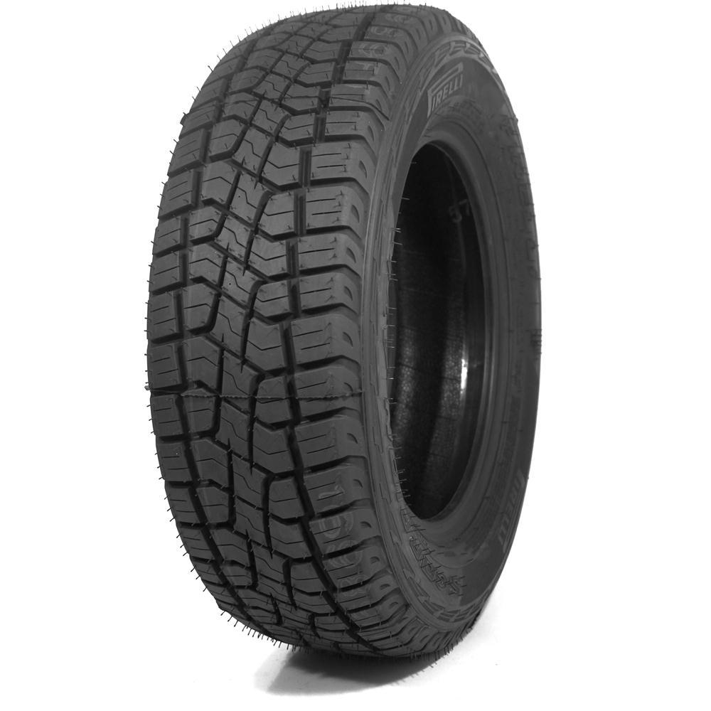 pneu 205 65r15 94h scorpion s atr pirelli martinense pneus. Black Bedroom Furniture Sets. Home Design Ideas