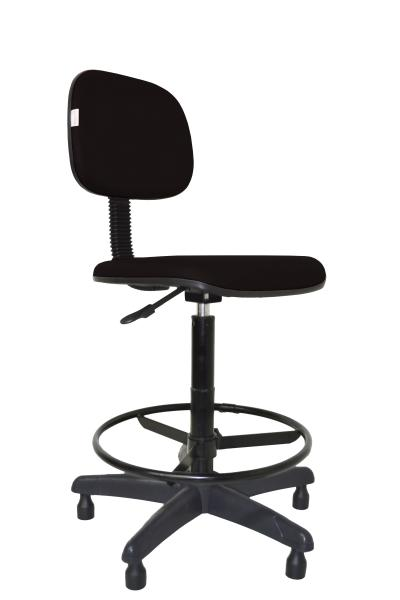 Cadeira Caixa Secretaria Bolt