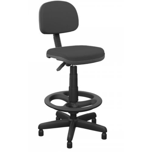 Cadeira Caixa Secretaria Operativa Plus