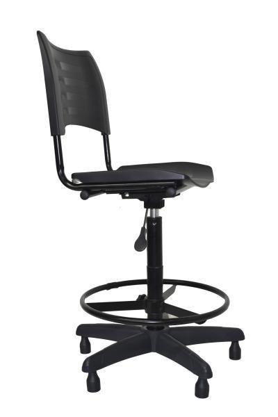 Cadeira Caixa Turim