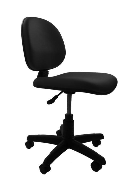 Cadeira Executiva Giratoria Odin