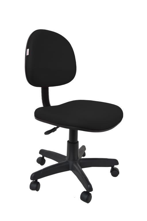 Cadeira Executiva Giratoria Zeus
