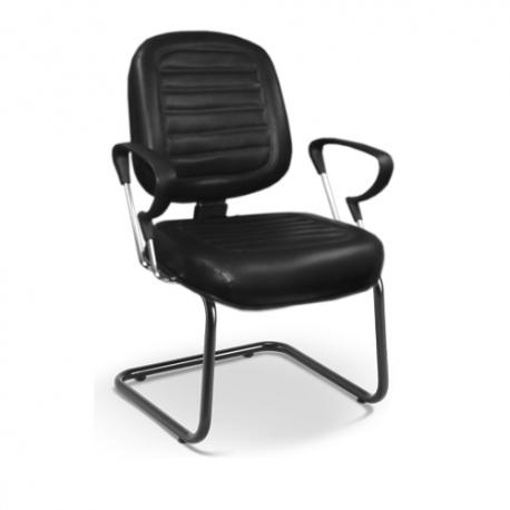 Cadeira Fixa Diretor Eros 2