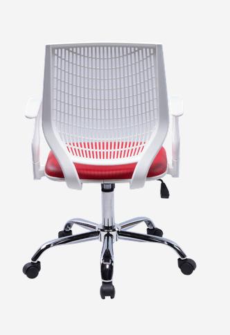 Cadeira Giratoria Delli