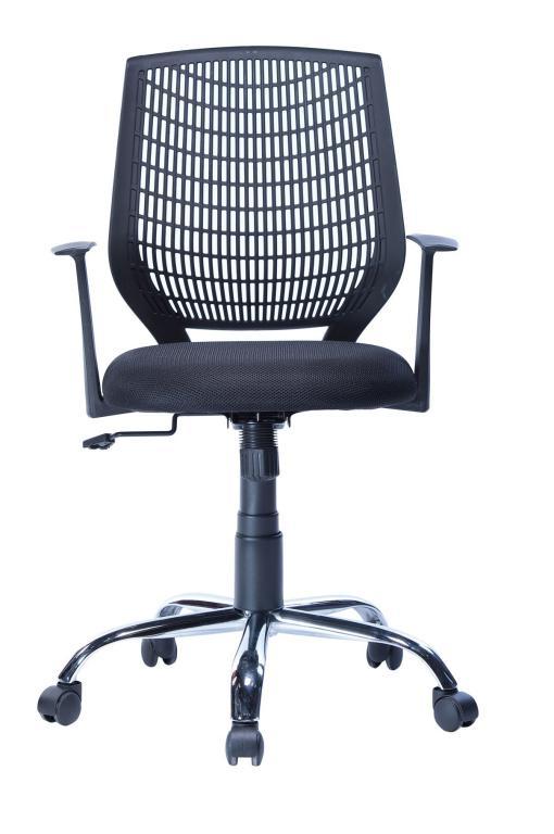 Cadeira Giratoria Delli CR