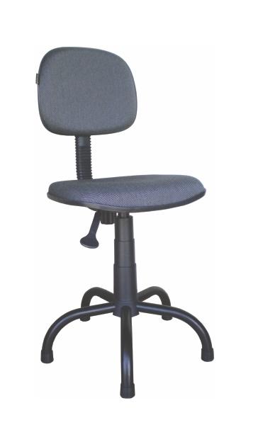 Cadeira para Costureira Bolt