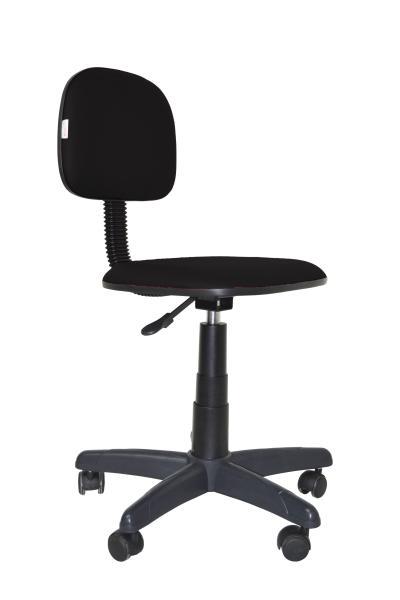 Cadeira Secretaria Giratoria Polo