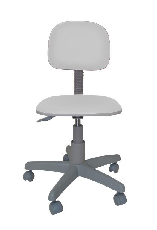 Cadeira Secretaria Giratoria Polo CZ