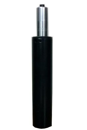 Pistao a gas Preto 120 mm Classe 3 Reforçado