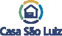Casa São Luiz