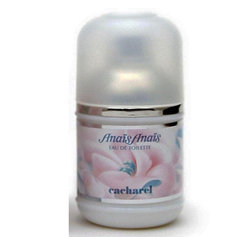 ceab58aa4b Perfume Anais Anais Feminino Eau de Toilette 30ml - Cacharel ...