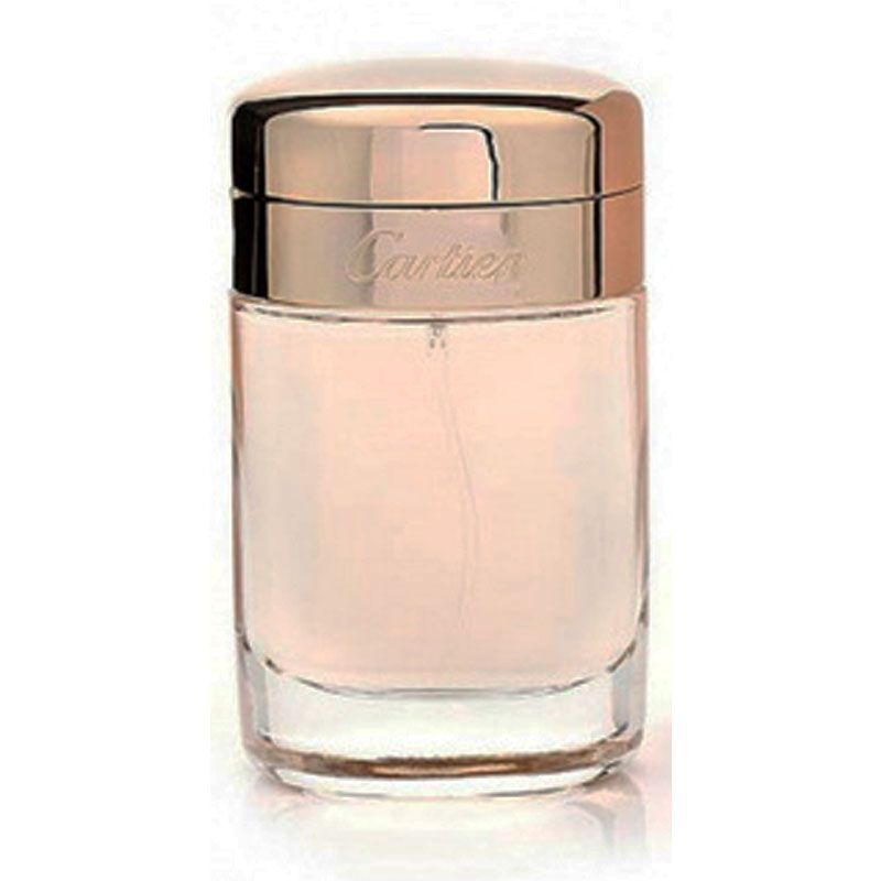 e539a2636a2 Perfume Baiser Vole Feminino Eau de Parfum 100ml - Cartier CARTIER ...