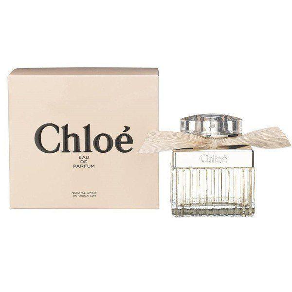 0a531d4b9b718 Perfume Chloe Feminino Eau de Parfum 75ml - Chloe CHLOE Perfumes ...