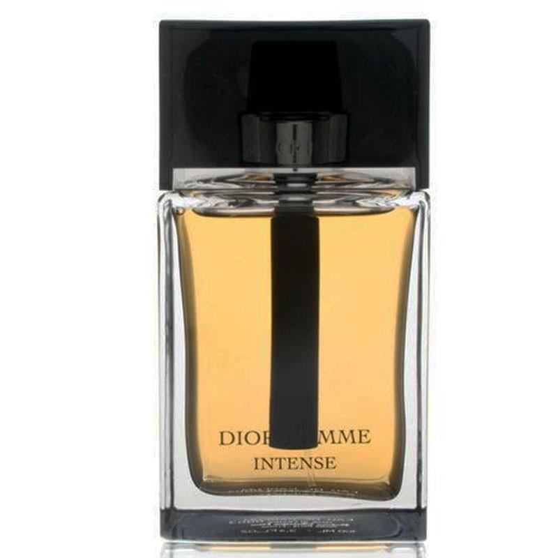 7dc86230cf8 Perfume Dior Homme Intense Masculino Eau de Parfum 50ml - Dior
