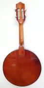 Banjo Pasion Acustico Natural