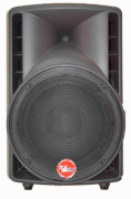 Caixa Acústica Leacs Lt1200 Fal12 Dti 300wrms