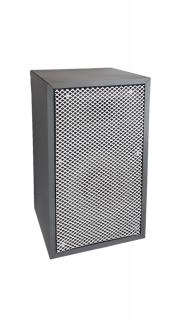 Caixa Acústica Supertech Falante6´55 28wref.
